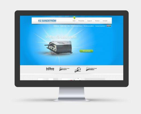 magazin online echipamente auto